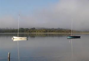Sailboats 2007 1.9mb